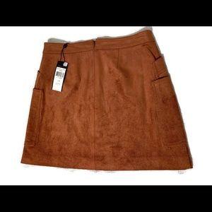 BCBGMaxAzria Skirts - BCBGMAXAZRIA Skirt